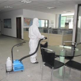 DDD Bacau - Servicii dezinfectie bacau